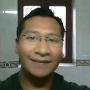 Hola soy Johanes, tengo 33 años y doy compañia a damas maduras. llama 76907583