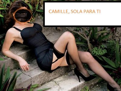 Hola cariño!!! soy angela, hermosa boliviana, sexy y súper divertida