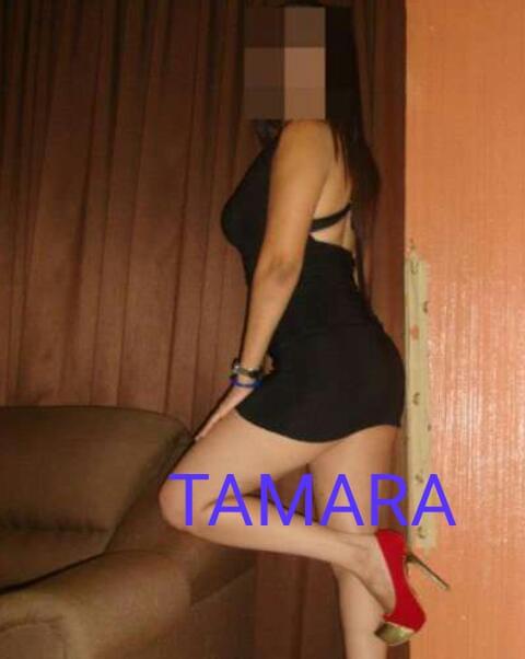 Fotos de Támara y esmeralda listas para complacerte 4